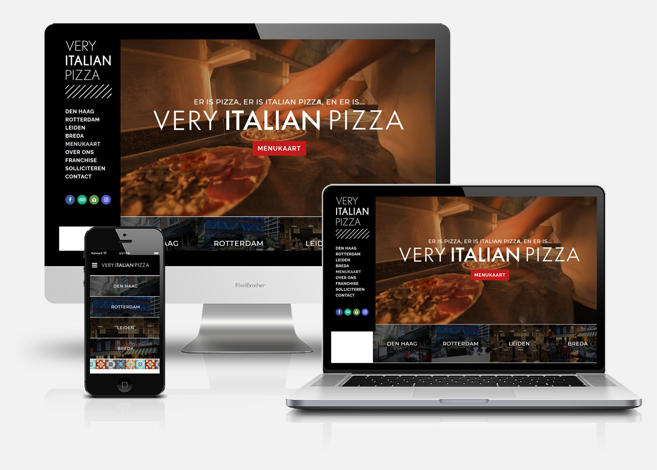 Very-Italian-Pizza-alldevices