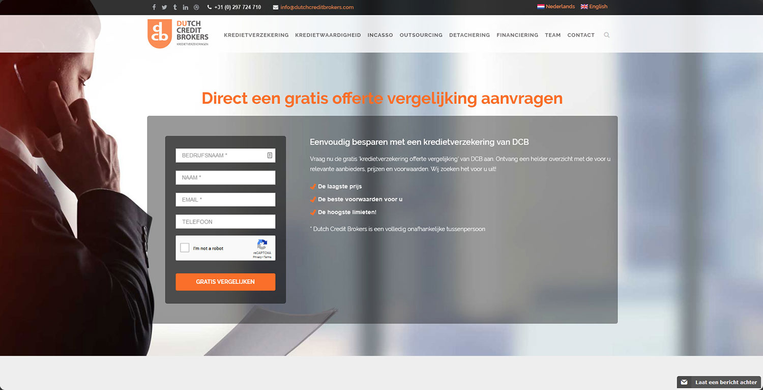 dutch-credit-broker-single-screen